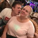 Марцын Екатерина | Одесса | 14