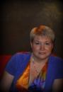 Персональный фотоальбом Наталии Шукшиной