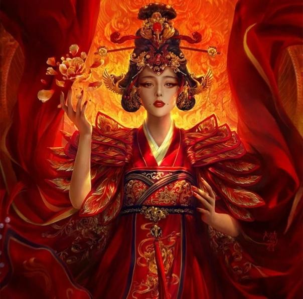 Счастливая Жизнь 5 мудрых мыслей из китайской Книги Перемен, которые помогут счастливо прожить 2021 годГадание по китайской Книге Перемен И Цзин давно считается самым точным и интересным.