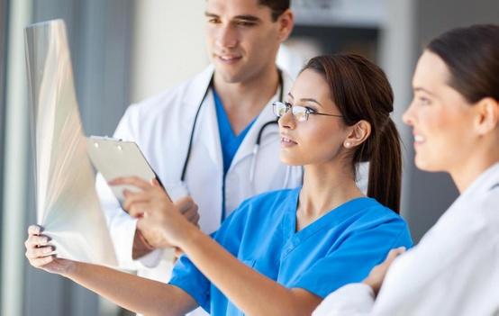 Эндоскопия - это отрасль медицинской визуализации.