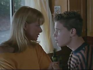 Поспешное бегство (1991) А.Гаврилов