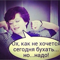 Ярослав Мудрый фото №4
