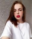 Фотоальбом Дарьи Маковчик