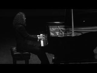 Шопен. Соната № 2 op. 35 и Колыбельная op. 57 | ЛЕОНИД ЕГОРОВ