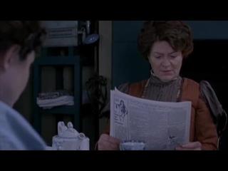 The Brides in the Bath (2003) - Martin Kemp Tracey Wilkinson Charlotte Randle Jennifer Calvert Susan Brown Lisa Ellis