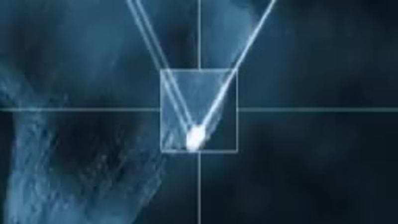 Квантовая физика и сознание человека Антропный принцип участия 144 X 256 mp4