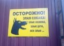 Фотоальбом Оли Канухиной