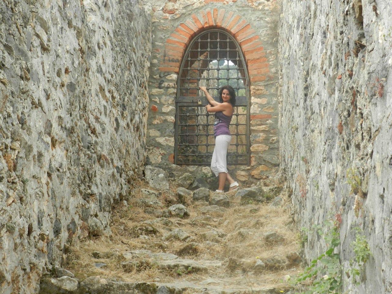 photo from album of Svetlana Gileva №3