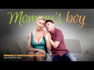 Ryan Keely - Nobodys Good Enough For You - Porno, Big Tits Juicy Ass Chubby Boobs Plumper Booty Busty, Porn, Порно