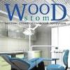 Woodstom - стоматологический магазин | Краснодар