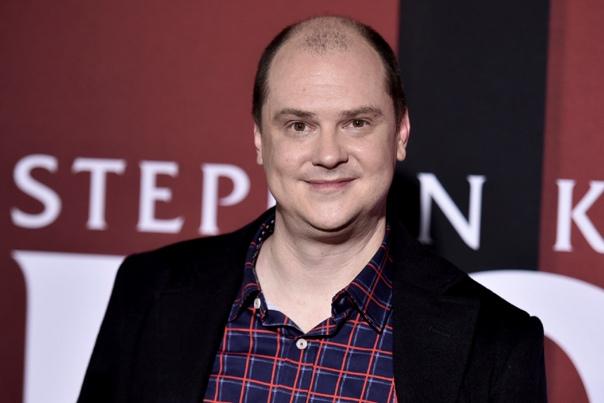 Майк Флэнеган, создатель «Призраков дома на холме», снял для Netflix ещё один сериал за время пандемии