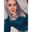 Владлена Рачинская