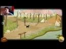 Windy31 ВЕСЕЛАЯ ПСИХУШКА - Прохождение Fran Bow - Френ Боу 8