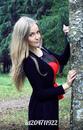 Личный фотоальбом Евы Авдокреевой