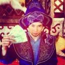 Fix Симплович, 35 лет, Алматы, Казахстан