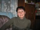 Наталья Ильиных