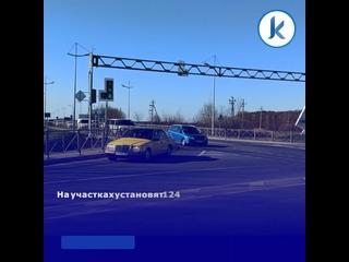 В регионе начинают ремонт подъездов к Зеленоградску, Светлогорску и Пионерскому