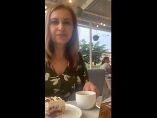 Oksana Şabardinatan video