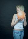 Личный фотоальбом Кристины Купрановой