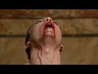 Кровь для дракулы/1974/трейлер
