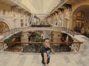 Личный фотоальбом Вовы Сигаева