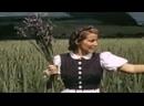 Приспешники Гитлера 10 - Ева Браун