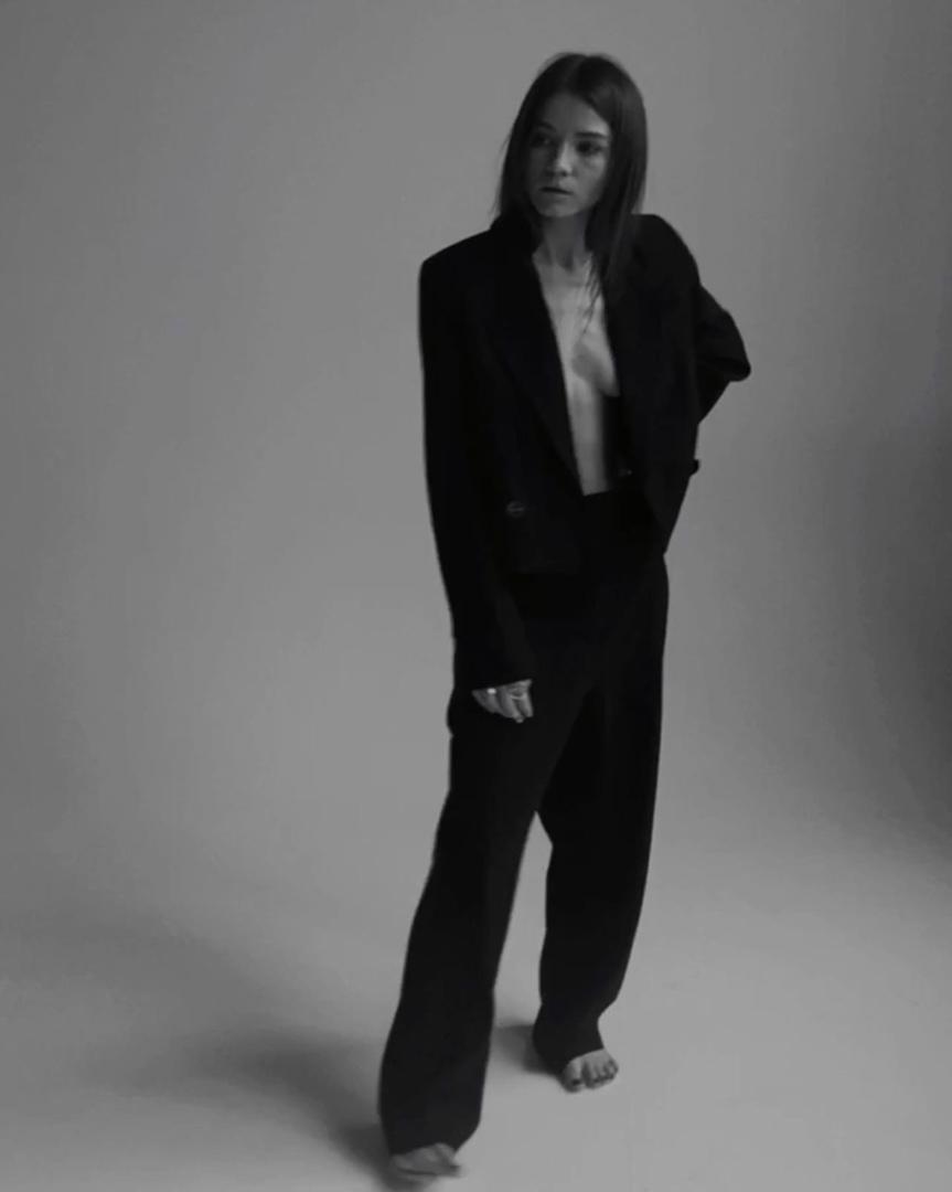 фото из альбома Kristina Makarova №12