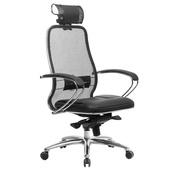 #Кресло SAMURAI SL-2