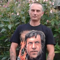 Александр Телицин