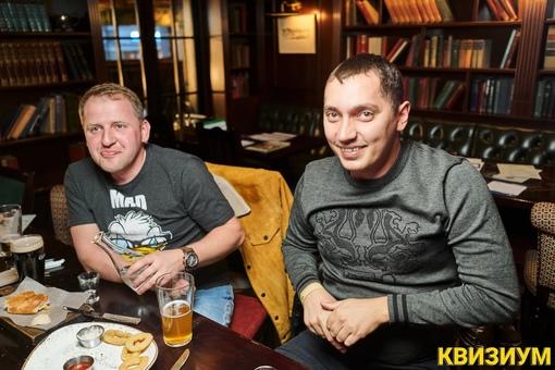 «04.04.21 (Lion`s Head Pub)» фото номер 86