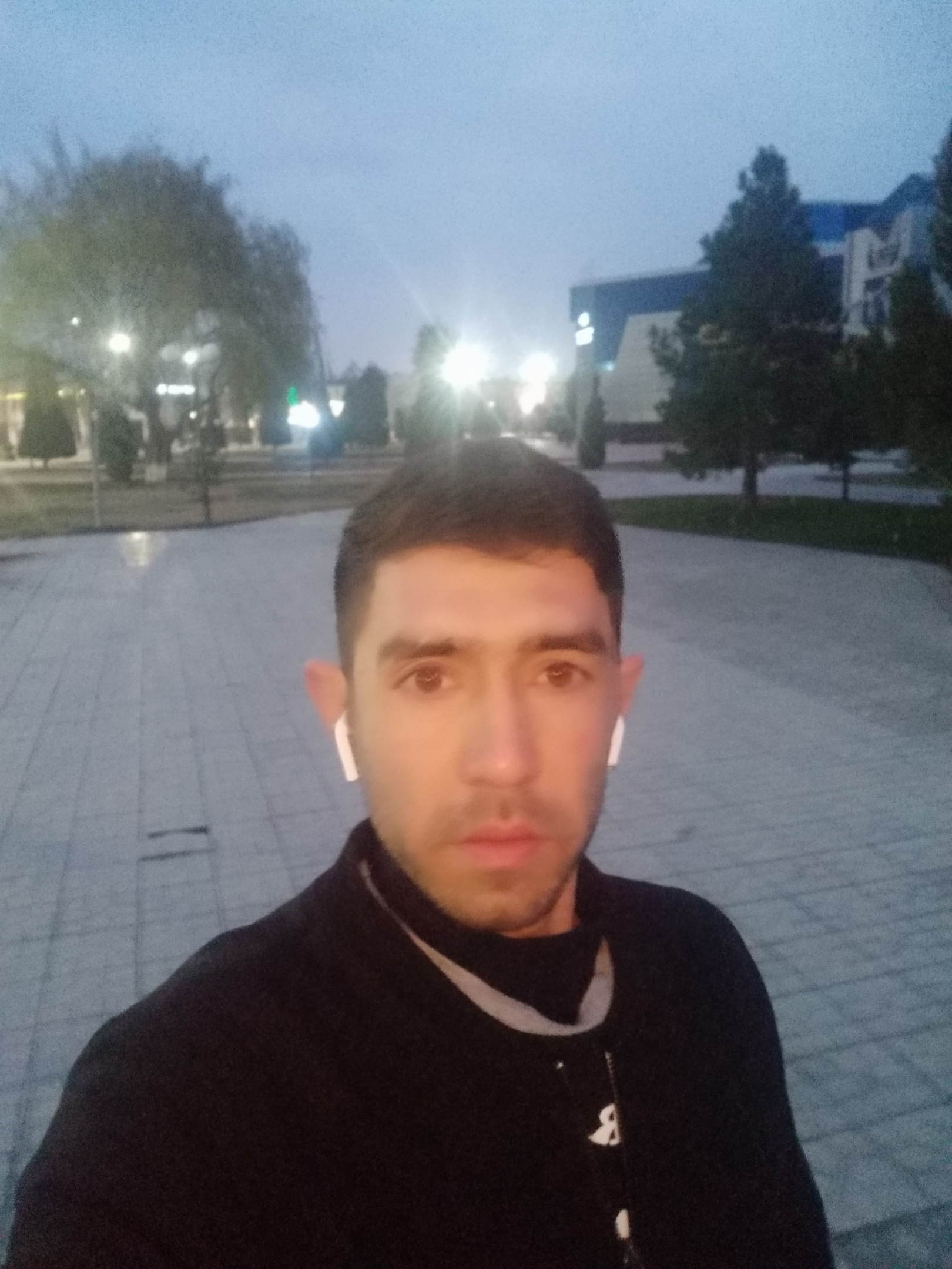 Руслан, 34, Fergana