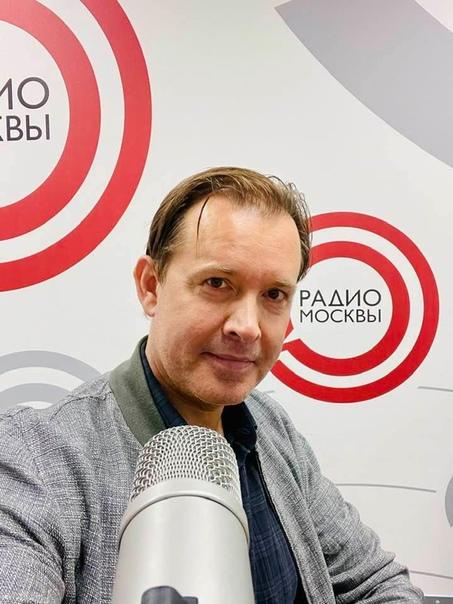 30 августа 2021 г, Радио Москвы TDfBw8ZXECs