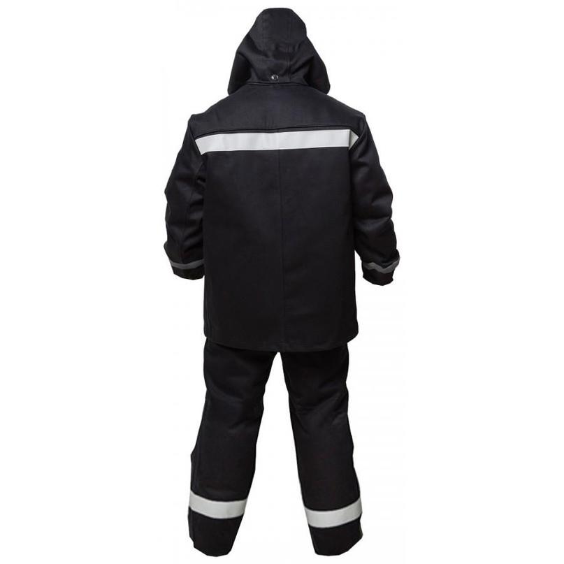 Продаю вместе с курткой свароной   Объявления Орска и Новотроицка №28130
