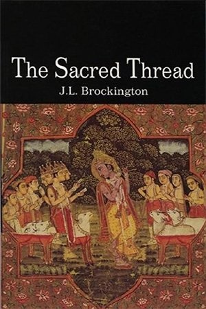 The Sacred Thread A Short History of Hinduism