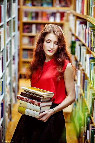 Ульяна Чехова