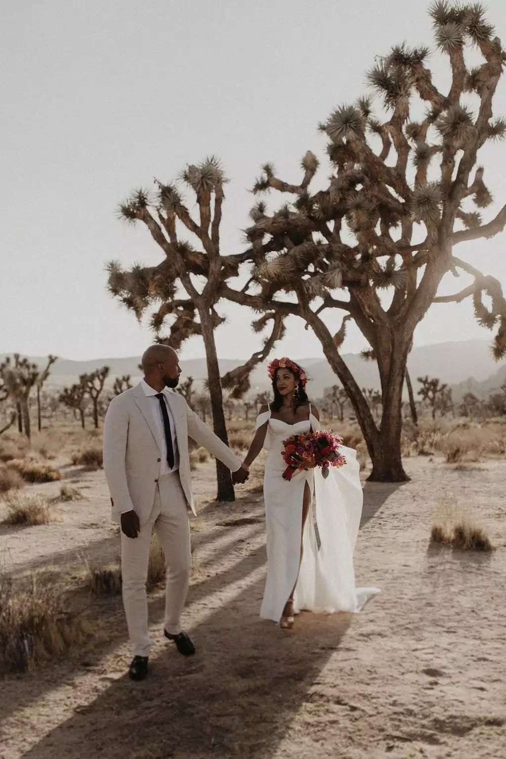 a3bUsG dkOQ - Найти свадебного ведущего оказалось проще простого