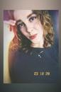 Персональный фотоальбом Татьяны Шеметовой