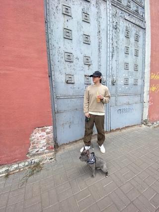 Никита Алексеев фотография #20