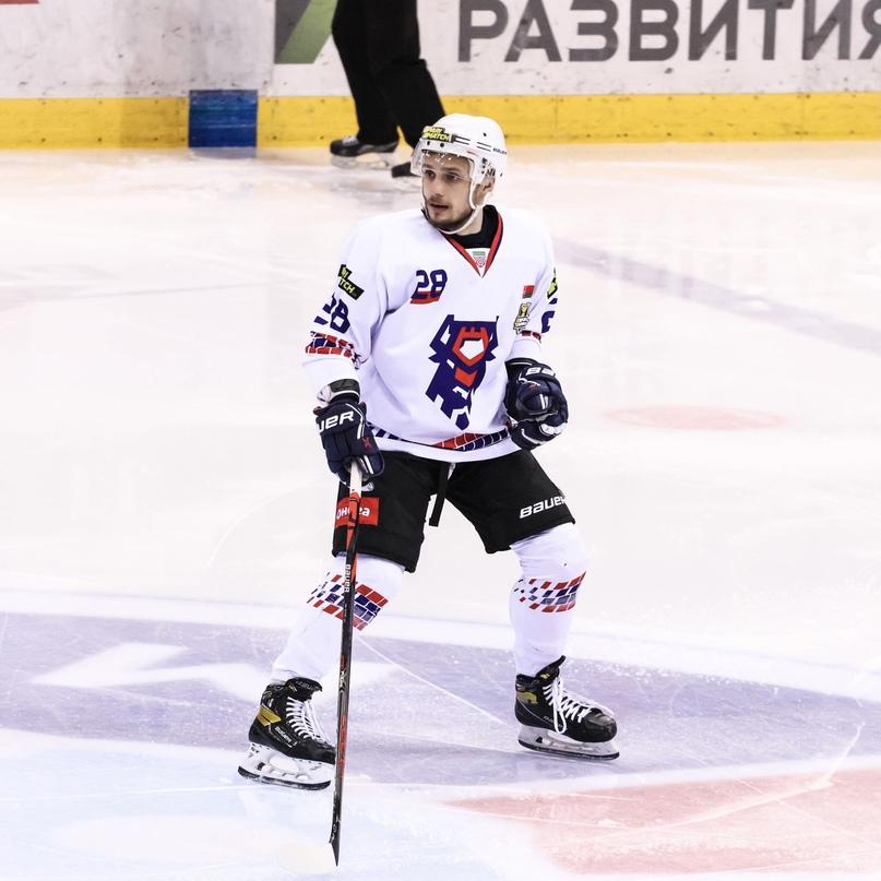 Виталий Кафеев: «Когда хоккеист заинтересован и старается, тренеры могут помочь направить свои силы в нужное русло», изображение №2