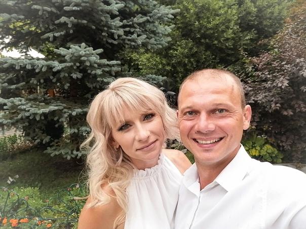Роман Ивлев, 39 лет, Воронеж, Россия