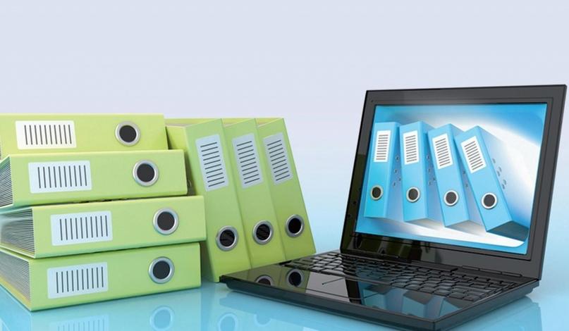 Единый реестр субъектов МСП сформирован на месяц раньше, изображение №1
