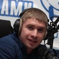 Юрий Калинин