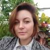 Olesya Ryabova