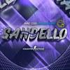 Игровой проект CS:GO › «SANDELLO»