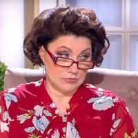 Юлия Диденко