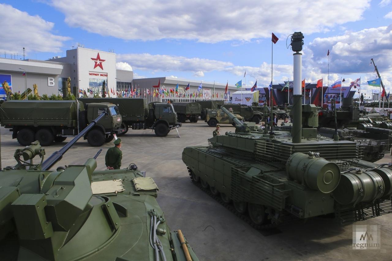 """قريبا إختبار أول نموذج لدبابة """"تي – 90 إم"""" الروسية المزودة بمنظومة إلكترونية بصرية جديدة 20Znm5Wdwwg"""