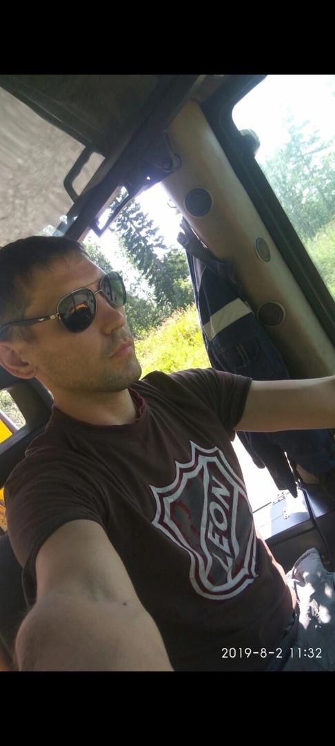 фото из альбома Никиты Смирнова №1