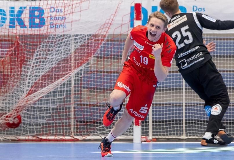 Еще один свой человек в бундеслиге: родился в Казахстане, имеет российские корни, играл за Германию, изображение №3