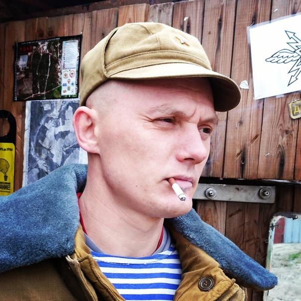 Дмитрий Жеглов, Нижний Новгород, Россия