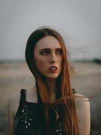 Katya Kudriavtceva